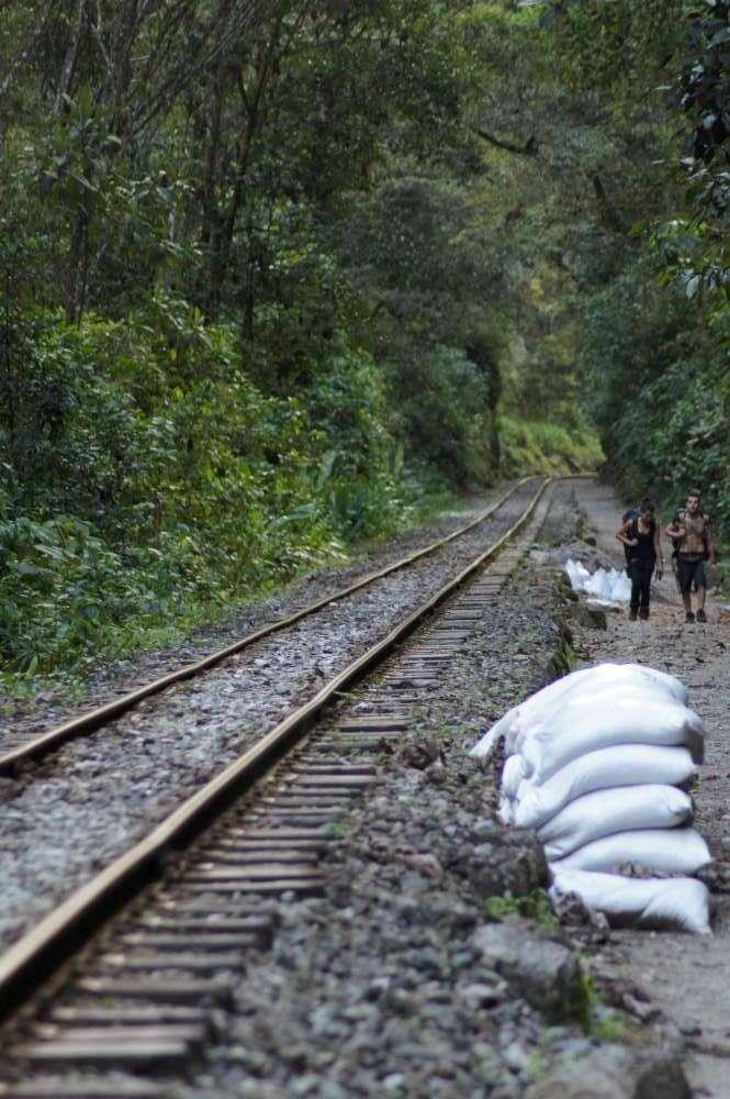 Neu im Programm: Fünf neue Rundreisen in Thailand, auf Sri Lanka, Kuba und Bali