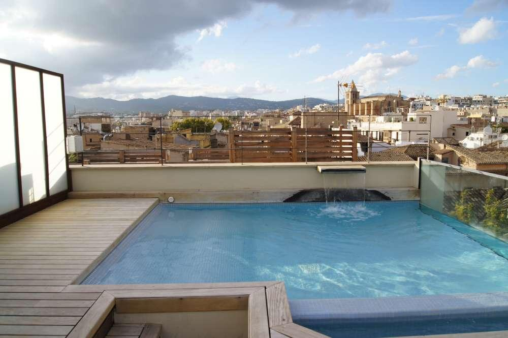 "Hoteltip Mallorca: Das ""Tres"" – Art Palma Brunch auf Mallorca"