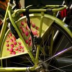 Eurobike – Fahrrad-Innovationen für mehr Sicherheit im Verkehr 2017