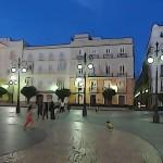 Cadiz und das Meer – Die südspanische Provinz Cádiz bietet mehr als nur Kultur pur