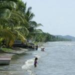Nicaragua meldet positives Jahresergebnis für 2019