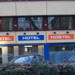 Neues A&O Hotel und Hostel eröffnet in Aachen