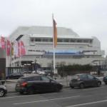 ITB Berlin 2014: Startschuss für die führende Reisemesse der Welt