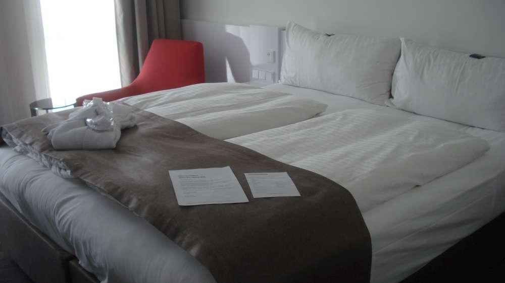 hotel.de: Innovation im Bereich Hotelgutscheine ermöglicht nun freie Hotel-Wahl