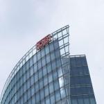 Anglizismen aufs Abstellgleis: Deutsche Bahn ist Sprachwahrer des Jahres