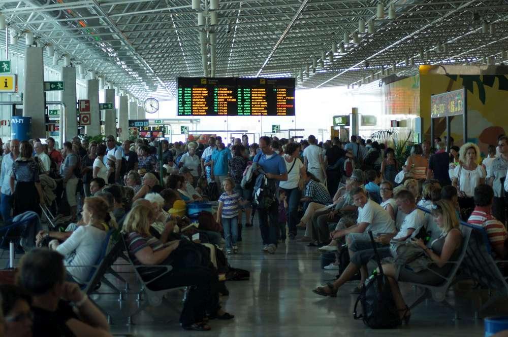 EU-Ministerrat will Fluggastrechte einschränken