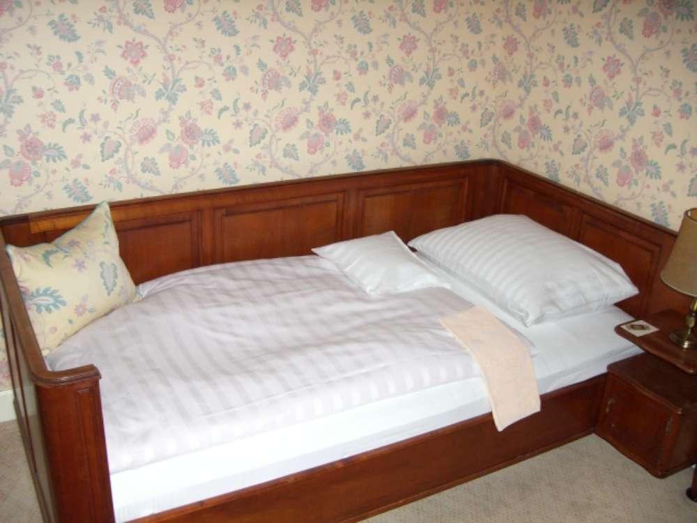 Zu laut, zu warm, durchgelegene Matratzen? So ist es um die Schlafqualität in Hotels bestellt