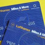 Miles & More Prämiengeschäft soll in Tochtergesellschaft ausgegliedert werden