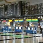 Venezuela – Zahlungsschwierigkeiten gegenüber Airlines