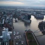 Trivago will neuen globalen Campus in Düsseldorf für 2000 Mitarbeiter bauen