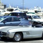 Ein Leckerbissen für Rallye-Fans