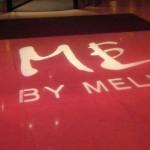 Hotelübernahme und Neueröffnung 2015: ME Milan Il Duca