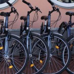 Eurobike: Praktisches für die Radsaison 2019