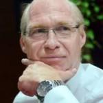 Fraport-Manager Ralf Schustereder wird Chef am Provinzairport Kassel-Calden