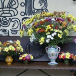 Ostern in Zentralamerika –  viel mehr als nur Glaube und Tradition