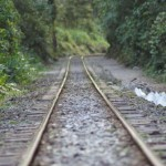 NABU: Der Bundesverkehrswegeplan – ein Konzept wie aus den 1970er Jahren