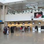 Welche Rechte hat der Fluggast, wenn der Interkontinentalflug ausfällt?