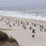 Inselcruising auf Sylt: Sixt entert die Nordseeinsel