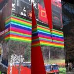 Touristische Top-Destination ist aufgewacht: Ecuador zeigt sich von seiner besten Seite