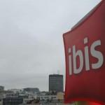 Hamburger ibis Hotels in neuem Glanz – revolutionäres Design und frische Küche