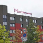 Einfach stark: Weibliche Führungskräfte im Wöhrdersee Hotel Mercure Nürnberg City