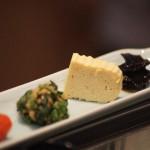 Japan in Düsseldorf: Authentisches japanisches Essen genießen