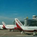 ETIHAD AIRWAYS UNTERSTÜTZT AIRBERLINS PROGRAMM ZUR BESCHLEUNIGTEN RESTRUKTURIERUNG