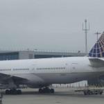 United Airlines mit neuem täglichen Nonstop-Service nach Houston