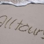 Clevere Spartricks für den Familien-Pauschalurlaub:  In den Sommerferien noch schnell bis zu 600 Euro sparen