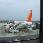 Dortmund Flughafen – 2017 mit Passagierzuwachs und Ergebnisverbesserung
