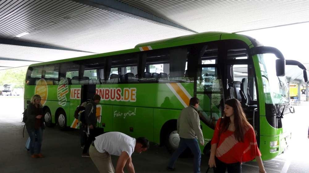 CheckMyBus gewinnt Fernbus-Vergleichsportal-Test