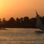 Maritim Jolie Ville Kings Island Luxor erneut ausgezeichnet