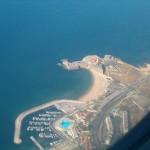 Der perfekte Ort für eine Auszeit: Die Küste des Alentejo