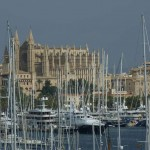 Kurztrip-Trends im Mai: Bundesbürger fliegen am liebsten nach Mallorca