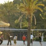 """""""Move & Fun"""": Kundenbindung steht bei Reisecenter Workshop im Vordergrund"""