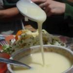 Das kulinarische Budapest entdecken und genießen