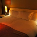 Accor-Hotels: Sofitel expandiert in Singapur und Albanien