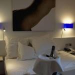 10 Jahre Boutiquehotel Tres in Palma de Mallorca