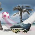 Reise-Rabatt nach jedem WM-Sieg