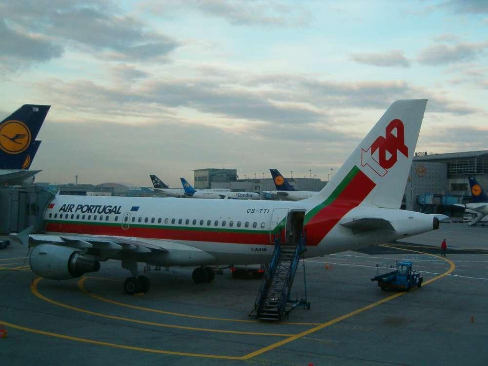 TAP Portugal fliegt künftig viermal wöchentlich von Hannover nach Lissabon