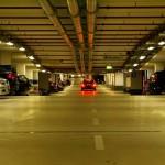 Flughafen Leipzig/Halle: Airport verdoppelt Anzahl an günstigeren Parkplätze