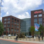 Alltours erneuert Online-Auftritte für Urlauber und Reisebüros in den Niederlanden