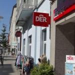 DER Touristik Köln: Neuer Veranstalter Travelix