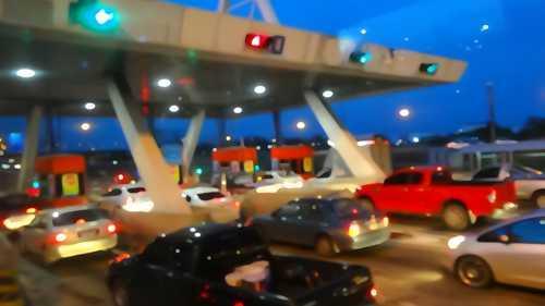 Pkw-Maut bei Firmenwagen: VDR fordert Gründlichkeit vor Schnelligkeit