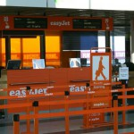 Ab Winter hebt easyJet nach Mailand und London ab