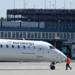 Lufthansa will Europa-Kunden mit neuer Biligairline Eurowings erobern