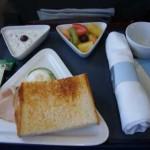 Lufthansa Service-Gesellschaften: Expansion nicht nur beim Fliegen
