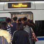 Umfrage zur EEG-Reform: Bürger gegen Mehrbelastung der Bahnen