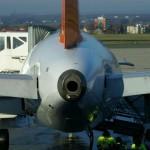 EasyJet vergibt Auftrag für A320-Triebwerke an CFM