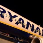 Ryanair veröffentlicht neue App